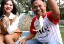 Cari Video Viral Terkini - Umpan Jitunya Mantap Facebook