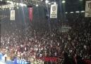 çArşı her zamanki gibi Beşiktaş - CSKA Bir Derdim Var