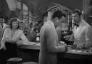 Casablanca - Dün gece nerdeydin ?