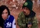 Cash Flow & Rapangels Pi - İzmir Çetesi (Yeni Video Klip - 2014)