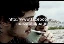 Cassis ft. Azap HG - Yağmur Mu? Yaş Mı?