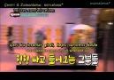 Casus Kyuhyun [Mamma Mia] (Türkçe Altyazılı)