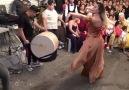 Çatalca Müzisyenler Fun Club - Bülent Alaydın Facebook