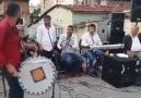 Çatalca Müzisyenler Fun Club le 16 novembre 2014