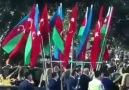Caucasian Turks Karapapaks - Türkiye Azerbaycan Facebook