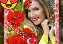 Cavit Karabey Ben Severim Gülüm Seni