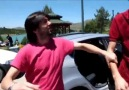 Çayhouse  Silinen Video