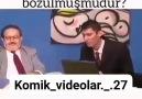 Çayın ne Günahı var - Komik videolar 27