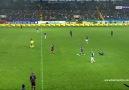Çaykur Rizespor - Trabzonspor maç özeti .. - Ölümsüz Aşk Trabzonspor