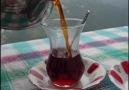 Çaylar Giresun Espiye Yeniköyden Geldi - Uçan Kemençeci Fan Sayfası