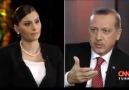 CB Erdoğan, Eyalet sistemini savunuyor(du)!