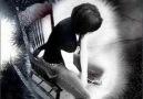 C¤   SENİ MAZİYE GÖMDÜM  C¤ Sessiz Çığlık Rana Toprak C¤