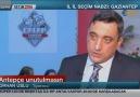 Çeled Uşaglar NTV röportajı