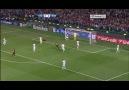 Celtic 0-1 Barcelona | Gol Fabregas