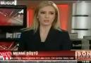 Cemaat kanalında şok! Allahsız Başbakan
