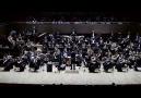 Cem Adrian - Cem Adrian & Olten Filarmoni - Gaziantep Yolunda (Live)