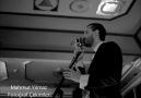 Cem Adrian - Hoşgeldin Canlı Performans @İmagine Bar&Cafe-Denizli