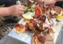 Cemal Açar - Dere Akıntısı ile Tavuk Çevirme Facebook