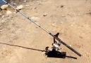 Cemal Açar - Smart Fishing Rod Facebook