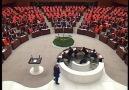 Cemal Enginyurt - GÜZEL ŞEHRİMİZ ORDU&İÇİN BÜYÜK ÖNEM...