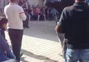 Cemal Erdem - ADAMLARIN DÜNYA UMRUNDA DEĞİLVATAN GİTMİŞ...