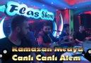 Cemal Gürsel - Gazla Dolmuşcum Gazla (Flaş Show  Eğlence Merke...