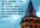Cemal Süreya Sözleri - L Tahzen..! Facebook