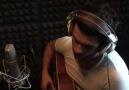 Cem Belevi - Kim Ne Derse Desin (Akustik)