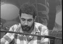 Cem DOĞAN  - Gönülden dile yansıyanlar CemTV Türkü Diyarı