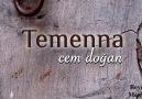 Cem Doğan - Temenna - Albüm Tanıtım