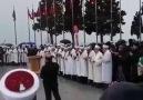 Cemil Aydın - Allah&sen ordumuzu muzaffer eyle...