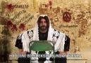 Cemile abladan ırkçılığa karşı şarkı - Kılame zone ma - Zazaca Türküler