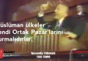 Cemil Okumuş - Çin&Uygur Türkleri (Doğu Türkistan)...