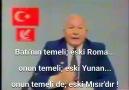 Cemil Okumuş - &quotMülkiyet&ve Ticaret&