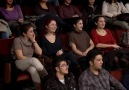 Cem Yilmaz Soru-Cevap 2010 Part1 [HD]
