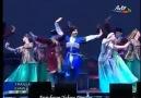 Cengi Dansı