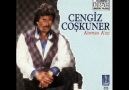 Cengiz Coşkuner - Komşu Kızı