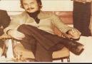 Cengiz Coşkuner - Seni Buldum Ya (1976)