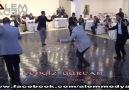 Cenğiz Gürcan - ÇicekLi Fistan - 2oı4 Hd TavsiyeLi