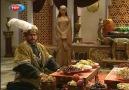 Cengiz Han(Dizi) - 23. Bölüm