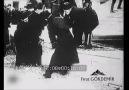 Cengiz Koçoğlu - Sultan Mehmet Reşad 1911Kurban bayramı