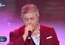 Cengiz Kurtoğlu - Cengiz Baba - Söyleyemem Derdimi (Canlı Performans)