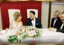 Cengiz Kurtoğlu - Cengiz Baba Ümit Besen ve Arif Susam Nikah& Facebook