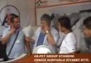 Cengiz Kurtoğlu - Ropörtaj