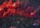 Cengiz Selimoğlu - Trabzonspor 50. Yıl Marşı HD