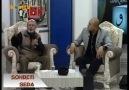 Cengiz Ünüvar - Konyalı cami imamı Mehmet Çetin Konya&