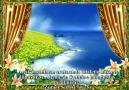 Cennete Giriş