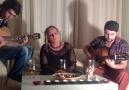 CEREN OLAY AYHAN&ALPER ARDUÇ - ALLAHINDAN BUL