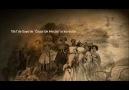 1864 Çerkes Soykırımı