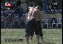 Çerkezköy-6